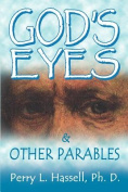 God's Eyes and Other Parables
