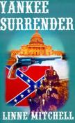 Yankee Surrender