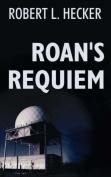 Roan's Requiem