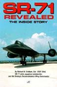SR-71 Revealed