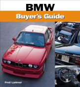 BMW Illustrated Buyer's Guide