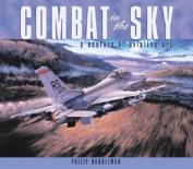 Combat in the Sky