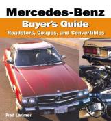 Mercedes-Benz Buyer's Guide