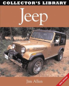 Jeep (Collector's Library S.)