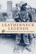 Leatherneck Legends