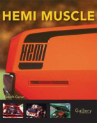Hemi Muscle (Gallery S.)