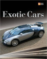 Exotic Cars (Gallery)