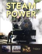 Steam Power (Gallery)