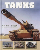 Tanks (Gallery)