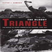 The Bloody Triangle