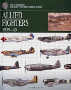 Allied Fighters 1939-45