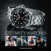 Celebrity Watches