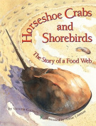 Horseshoe Crabs and Shorebirds