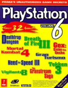 PlayStation Game Secrets