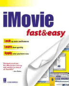 IMovie Fast and Easy