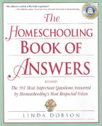 Homeschooling Book of Answers