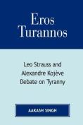 Eros Turannos