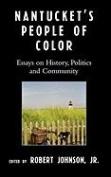 Nantucket's People of Color