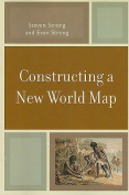 Constructing a New World Map