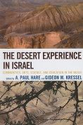 The Desert Experience in Israel
