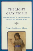 The Light Gray People