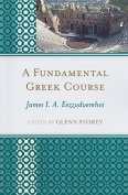 A Fundamental Greek Course