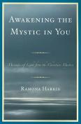 Awakening the Mystic in You