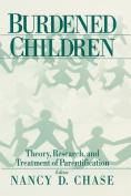 Burdened Children