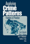 Analyzing Crime Patterns