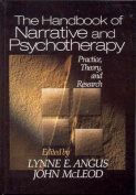 The Handbook of Narrative and Psychotherapy