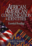 African American Communication and Identities