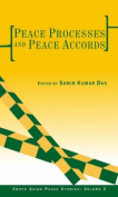 Peace Processes and Peace Accords