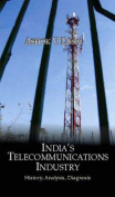 India's Telecommunications Industry
