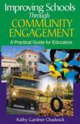 Improving Schools Through Community Engagement