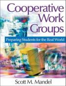 Cooperative Work Groups