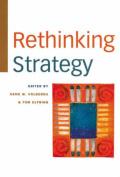 Rethinking Strategy