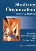 Studying Organization