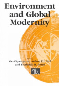Environment and Global Modernity