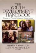 The Youth Development Handbook