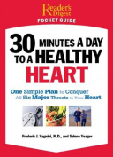 30 Minutes a Day to a Healthy Heart