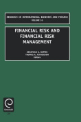 Financial Risk and Financial Risk Management