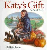 Katy's Gift: An Amish Story