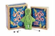 The Mini Voodoo Kit