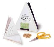 The Ornamental Grass Kit