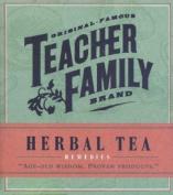 Original Famous Teacher's Brand