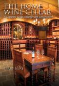 The Home Wine Cellar
