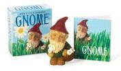 Wee Little Garden Gnome