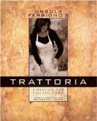Ursula Ferrigno's Trattoria