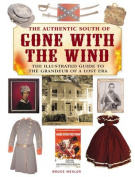 """The South of """"Gone with the Wind"""""""