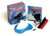 "Desktop ""Titanic"""